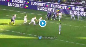 Udinese-Atalanta 1-3 highlights, pagelle e VIDEO GOL: Duvan Zapata tripletta da ex