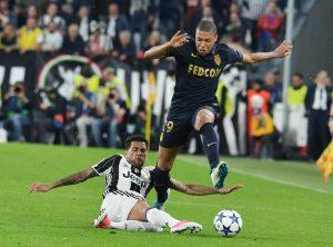 """Calciomercato Juventus, Mbappé e Ramsey. Paratici: """"Ecco la verità"""""""
