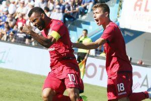 Calciomercato Napoli: Barella, Traoré e Almendra nel mirino per gennaio