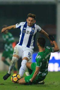 Calciomercato Roma: Batshuayi, Dendoncker e Herrera per gennaio
