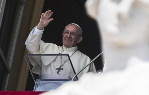 Calendario Romano Preti 2019.Papa Francesco Ammette Abusi Sulle Suore Da Parte Dei Preti