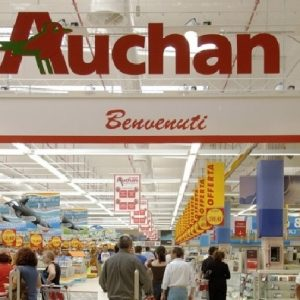 auchan assume