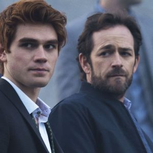 Luke Perry, cosa succede a Riverdale senza Fred Andrews?