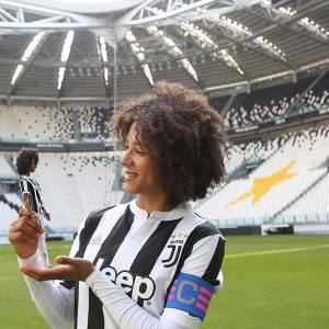 Juventus-Fiorentina Women, ecco dove vedere la partita in tv o in streaming