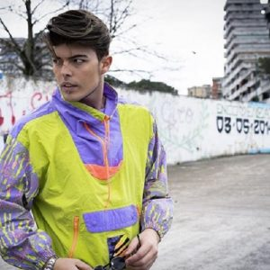 amici 18 stash the kolors