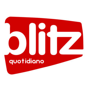 Parte la caccia all'Inter campione d'Italia