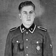 Nazismo, ecco i 10 peggiori criminali viventi al mondo: la prima è una donna (lista aggiornata al 2016)