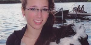 Rehtaeh Parsons suicida a 17 anni. Anonymous scova stupratori
