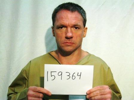 Robert Vick, l'evaso che decide di tornare in carcere