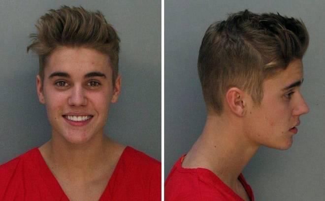 """""""Deportate Justin Bieber e revocategli green card"""", petizione su sito Casa Bianca"""