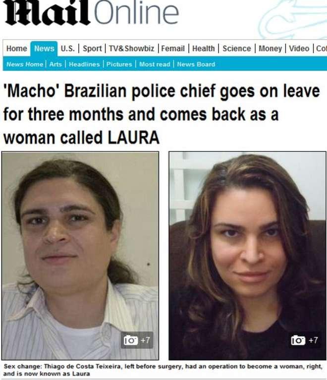 Thiago-Laura de Costa Teixeira