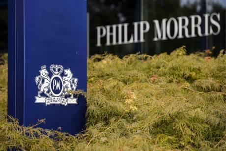 Bologna, Philip Morris investe 500 mln