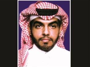Libano, morto a Beirut Majed al Majed, leader qaedista super ricercato
