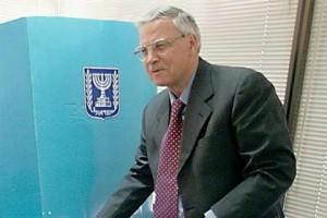 "Argentina. Attentato mutua ebraica: ""Ai colpevoli ha provveduto Israele"""