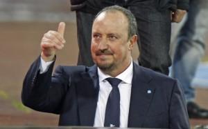 Bologna-Napoli, formazioni Serie A: Rafa Benitez contro Ballardini con Insigne, LaPresse