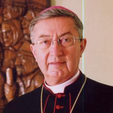 Cardinali. Escluso Jean-Louis Bruguès, litigò con Bergoglio: cambio o ripicca?