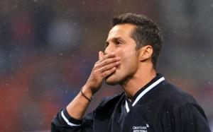 Calciomercato Sampdoria: Osvaldo, Floccari e Julio Cesar gli obiettivi per gennaio (LaPresse)