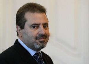 Praga, ambasciatore palestinese morto dopo un'esplosione in casa