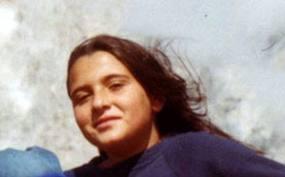Emanuela Orlandi: Cia, Brigate Rosse, terroristi, carceri: Antonio Goglia dream