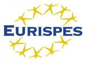 Eurispes: 1 italiano su 3 non arriva a fine mese