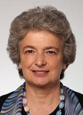 """Pensioni d'oro. Maria Lusa Gnecchi: """"Giorgia Meloni sbaglia"""""""