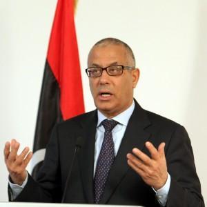 Sirte (Libia): assassinato Hassan Al-Droui viceministro dell'Industria in Libano