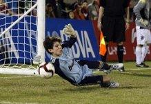 Liga. In porta c'è Zidane ecco Luca, nuova stellina del Real