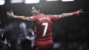 Liverpool, Suarez gol da urlo dopo 60 metri di corsa (video)