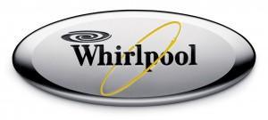 Whirlpool controcorrente: chiude in Svezia, assume a Cassinetta (Varese)