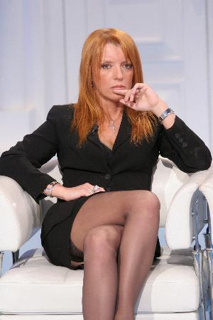 """Michela Brambilla a Matteo Renzi: """"Facciamo un patto dei quarantenni"""""""
