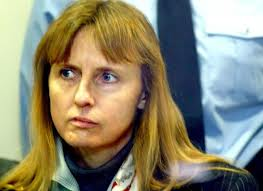 Michelle Martin: ex moglie del mostro di Marcinelle cerca rifugio in Toscana