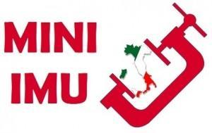 """""""La mini-Imu vale il 10% della vecchia tassa"""", la difesa di Saccomanni"""
