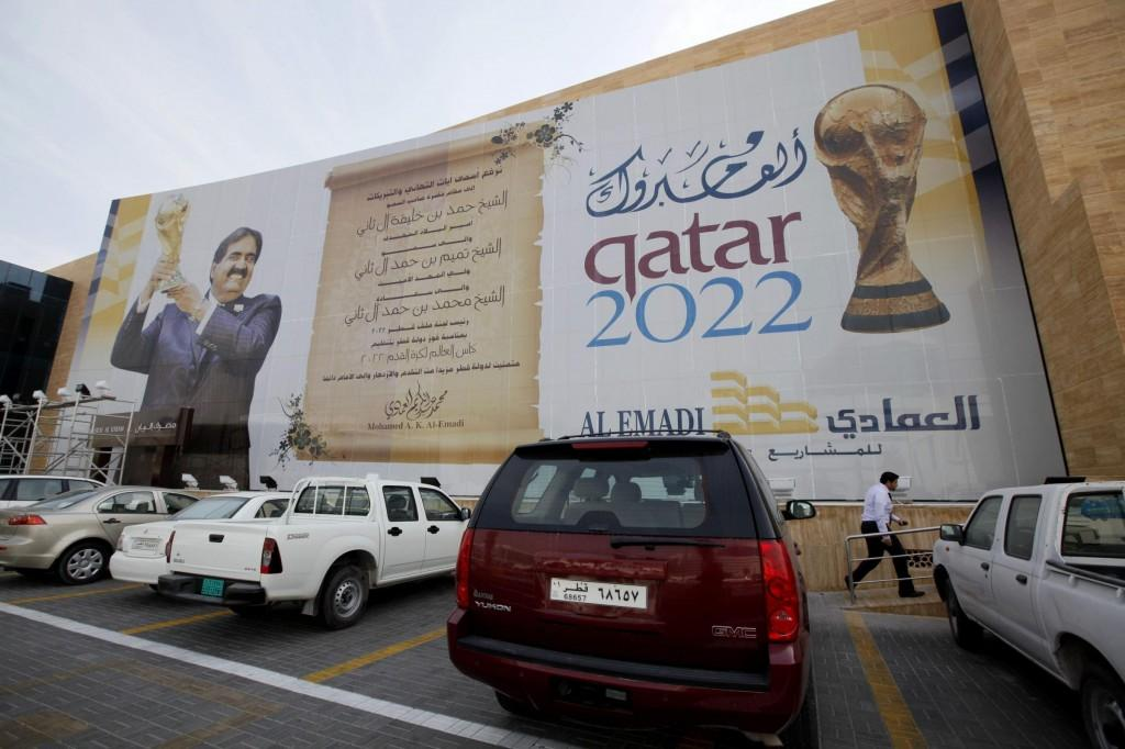 Mondiale_qatar_2022