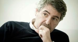 Riccardo Agostini, consigliere Pd