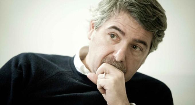 """Marijuana legale per risanare la sanità, Il Giornale: """"Follia Pd del Lazio"""""""
