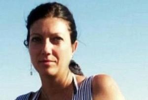 Roberta Ragusa, sensitiva indivica luogo della sepoltura. Via a verifiche