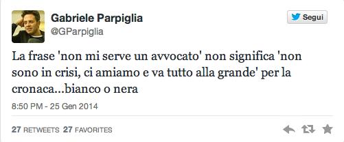 parpiglia-tweet-seredova