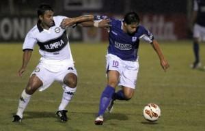 Uruguay, dramma per Sebastian Ariosa: ha il cancro licenziato dalla sua squadra (LaPresse)