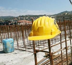 Cgil:  515mila lavoratori in cassa integrazione nel 2013