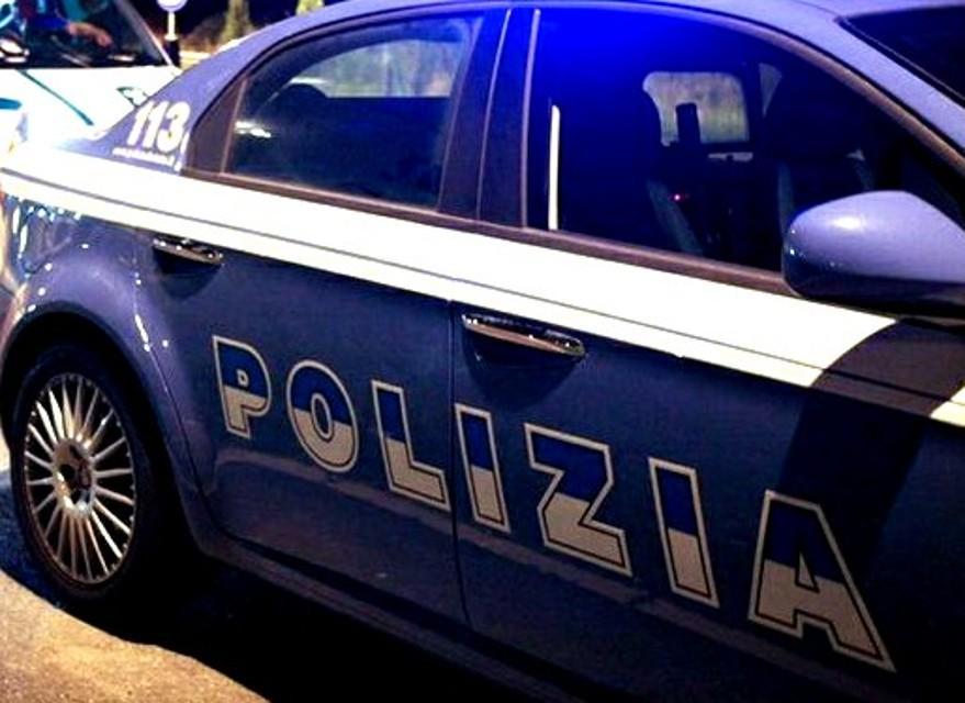 Licola (Napoli), trovata morta la moglie di un militare Nato