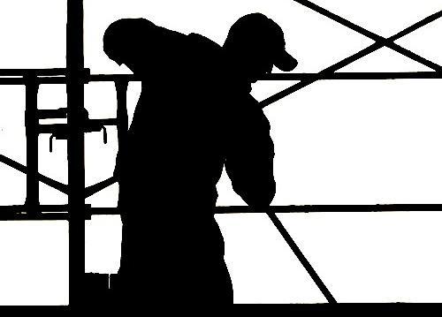 Lavoro, in Italia record di scoraggiati: 3.3 milioni non cercano più lavoro