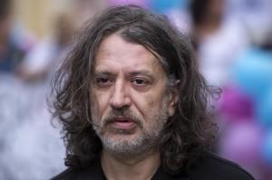 Davide Vanoni