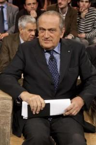 Luigi Abete, Sergio Erede e Fabio Gallia (Bnl) indagati per truffa sui derivati