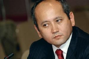 """Mukhtar Ablyazov sarà estradato in Russia. Famiglia: """"Consegnato ai persecutori"""""""