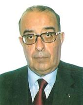 Franco Abruzzo, le 5 sfide dei pensionati al governo: caccia a evasori non a noi