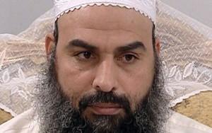 Su Abu Omar vince il Governo. Corte Costituzionale annulla condanne degli 007
