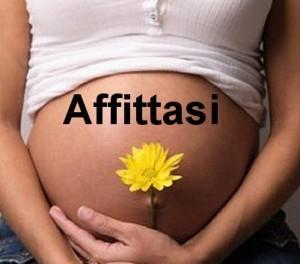 Julia Navarro, mamma-nonna affitta utero alla figlia per risparmiare 60 mila $