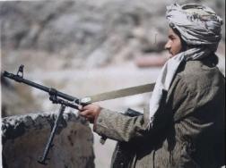 Gran Bretagna, asilo politico all'afghano divenuto ateo: rischia morte in patria