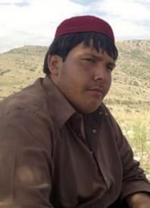 Aitzaz, il baby-eroe del Pakistan morto per bloccare il kamikaze