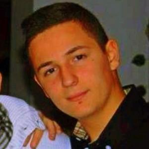 Morena (Roma). Alberto Appolloni travolto e ucciso da un'auto: aveva 15 anni